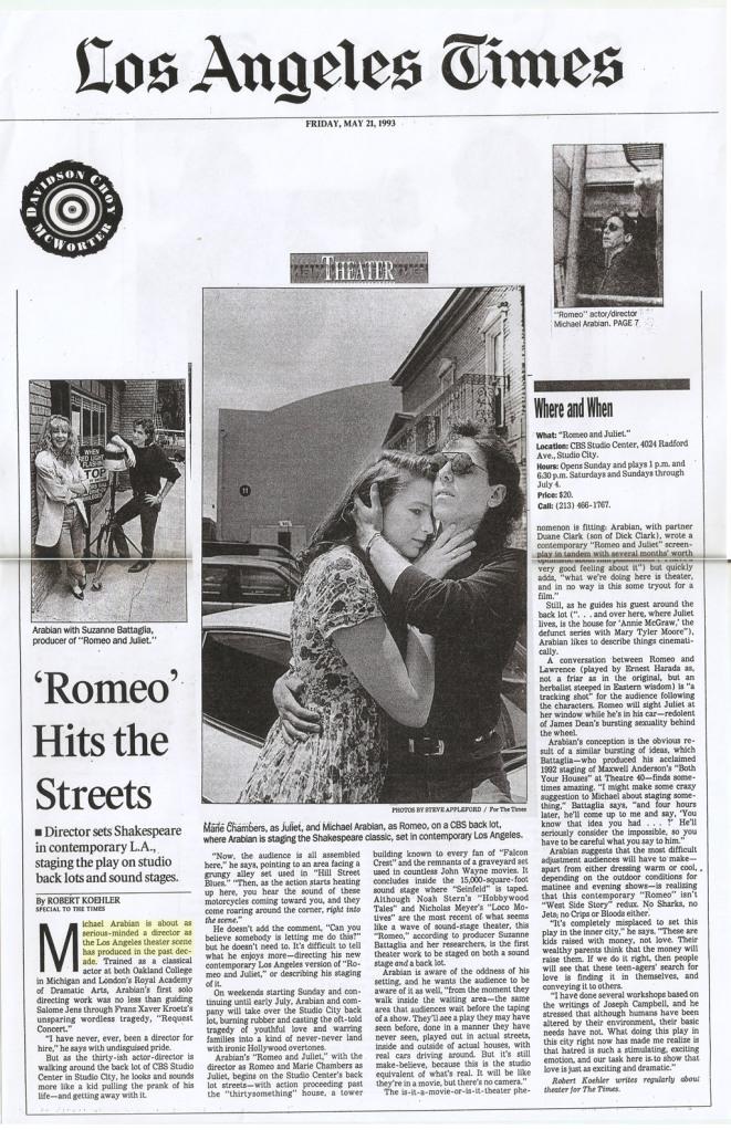 LA-Times-Romeo-1993