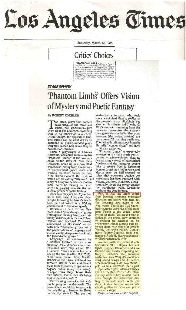 Phantom-Limbs-LA-Times-1988