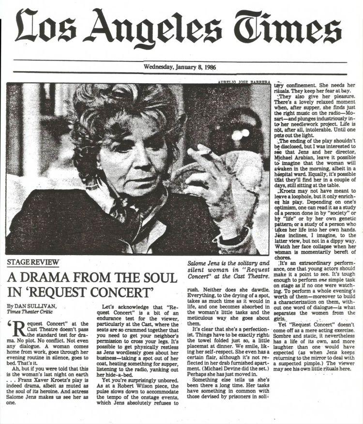 Request-Concert-LA-Times-1988