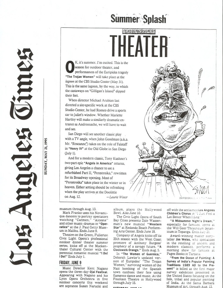 Trojan-Women-LA-Times-Critics-Pick