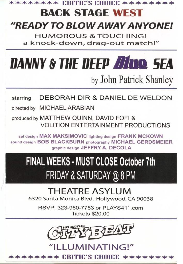 Danny-and-the-Deep-Blue-Sea-critics-choice