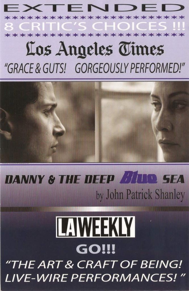 Danny-and-the-Deep-Blue-Sea-front