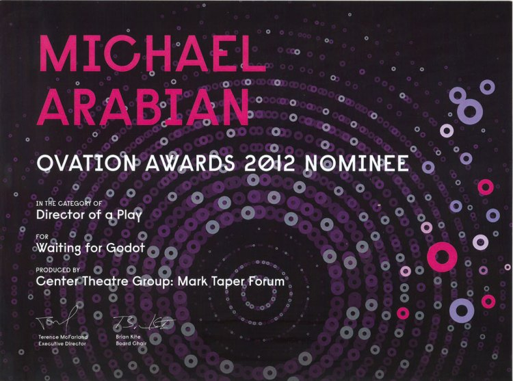Ovation-Award-Nominations