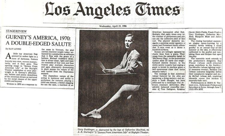 scenes-from-LA-times