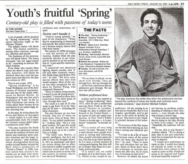 Spring-Awakening-Daily-News