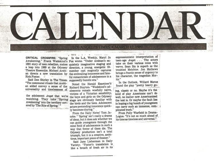 Spring-Awakening-LA-Times-Calendar