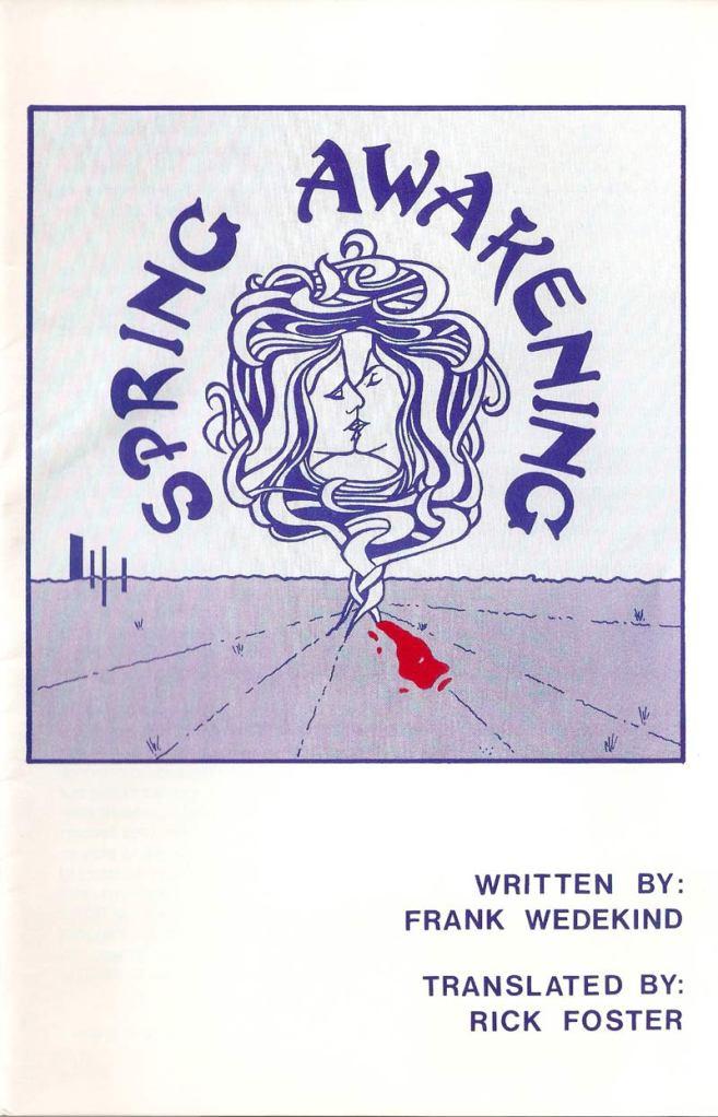 Spring-Awakening-Program