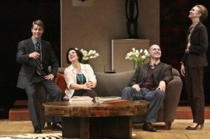 52e5c6431ec2a-la-mirada-theatre-s-god-of-carnage-review-carnage-has-never-been-so-funny-1
