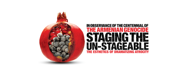 Staging-the-Unstageable
