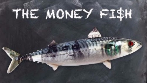 Money Fish